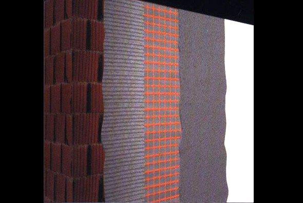 Malla de fibra de vidrio en argentina redefibra revoque for Malla de fibra de vidrio