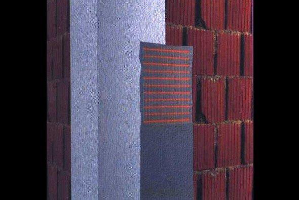 Malla de fibra de vidrio en argentina redefibra juntas for Malla de fibra de vidrio